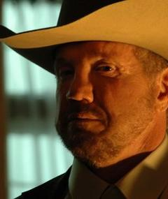 Photo of Dallas Page