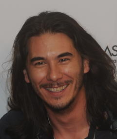 Photo of James Duval