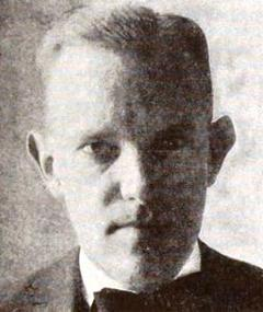 Photo of Luther Reed