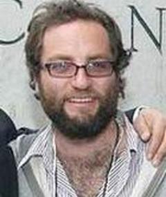 Photo of Francisco Laresgoiti