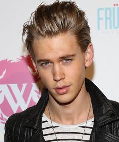 Photo of Austin Butler