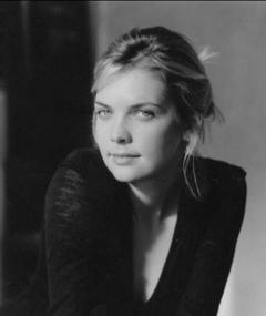 Photo of Jessica Bohl