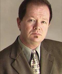 Photo of Chuck Sheetz
