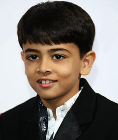Photo of Purav Bhandare