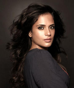 Photo of Richa Chadda