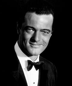 Photo of Robert Goulet