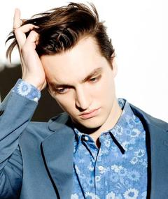 Photo of Richard Harmon