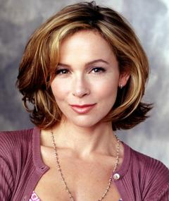 Photo of Jennifer Grey