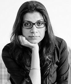 Photo of Alankrita Shrivastava