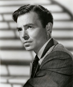 james mason � movies bio and lists on mubi
