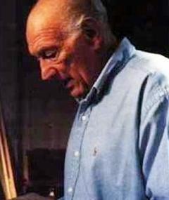 Photo of János Gönczöl