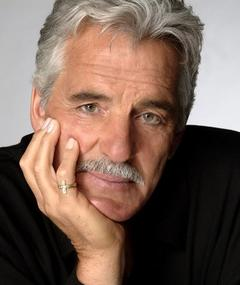 Photo of Dennis Farina