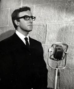 Photo of Peter Sellers