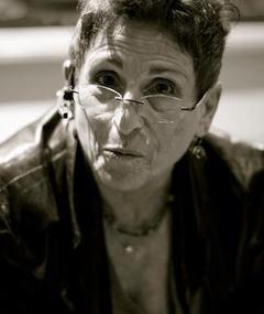 Photo of Carole Kravetz