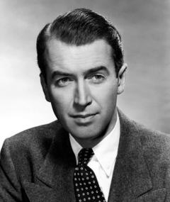 Photo of James Stewart
