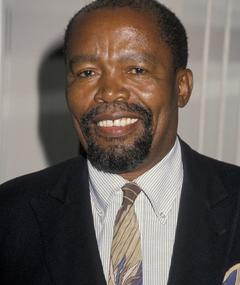 Photo of Zakes Mokae