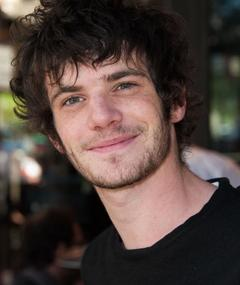 Photo of Félix Moati