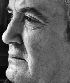 Photo of Mario Garriba