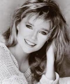 Photo of Lisa Aliff