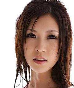 Photo of Kotone Amamiya