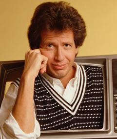 Photo of Garry Shandling