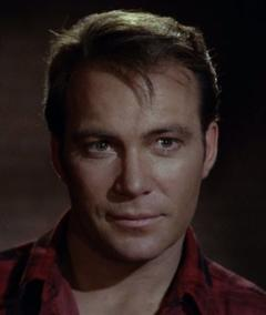 Foto av William Shatner