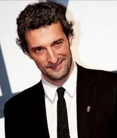 Giorgio Caputo adlı kişinin fotoğrafı