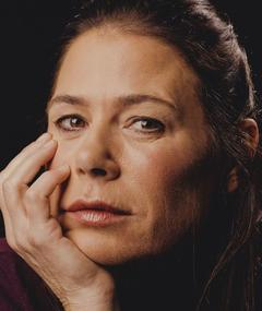 Photo of Maura Tierney