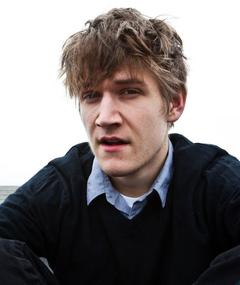 Photo of Bo Burnham