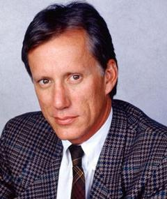 Photo of James Woods