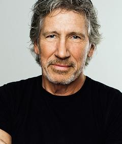 Photo of Roger Waters