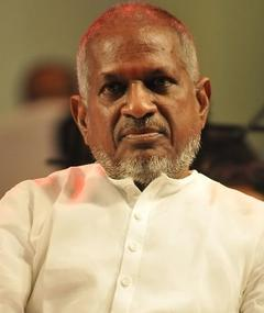 Photo of Ilaiyaraaja
