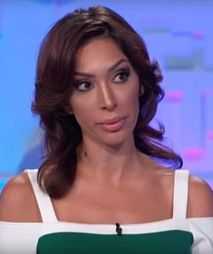 Photo of Farrah Abraham