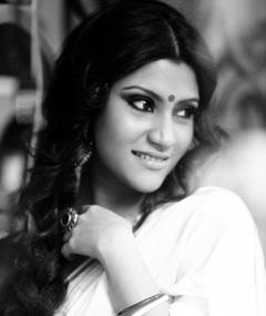 Photo of Konkona Sen Sharma