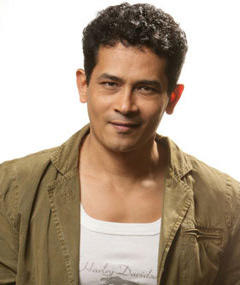 Photo of Atul Kulkarni