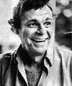 Photo of Jack Creley