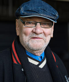 Photo of Jukka Virtanen