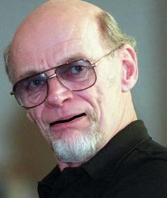 Photo of Spede Pasanen