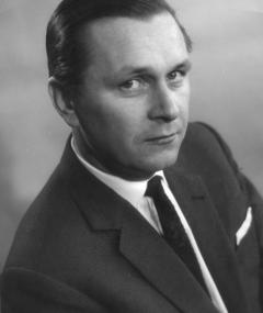 Photo of Leo Jokela