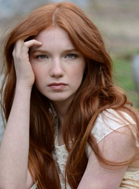 Annalise Basso  Movies, Bio And Lists On Mubi-6291