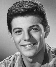 Photo of Frankie Avalon