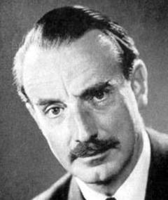 Photo of James Hadley Chase