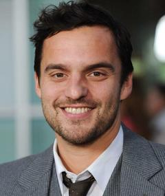 Foto av Jake Johnson