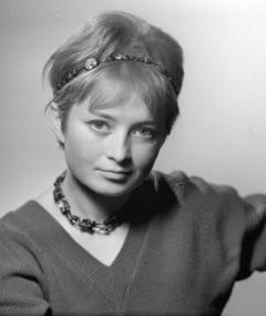 Photo of Magdalena Zawadzka