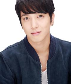 Photo of Yong Hwa Jung