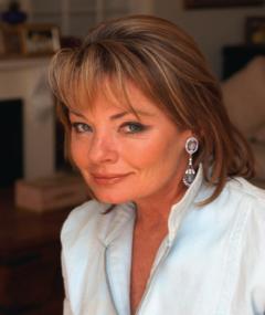 Photo of Paula Duncan