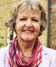Photo of Penelope Keith