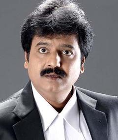 Photo of Vivek