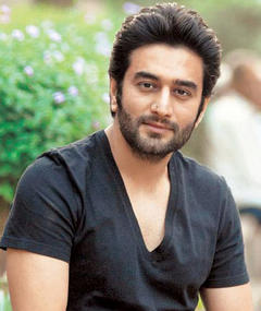 Photo of Shekhar Ravjiani