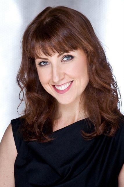 Stephanie Belding - Movies, Bio and Lists on MUBI